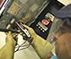 Habilitation électrique tous niveaux (BT - HT)